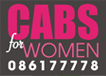 cabs-for-women